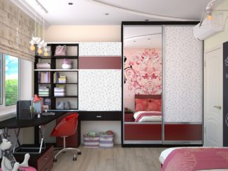 החשיבות של עיצוב חדר הילדים