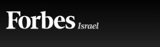 forbes israel אפרת פלד